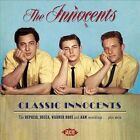 Classic Innocents [Limited Edition] * by The Innocents (CD, Sep-2013, Ace (Label))