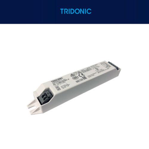 Elettronica Alta Frequenza Non Luce Ballast T5 T8 Compatta Fluorescente