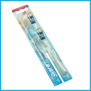 Braun-OralB-Cross-Action-Power-Whitening-Brush-Heads-Original-ORAL-B-Type-4732