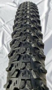 WTB-Wolverine-Mountain-Bike-Tire-2-2-29