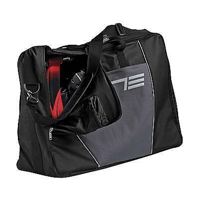 ELITE Bolsa maleta transporte portarodillo entrenamientos