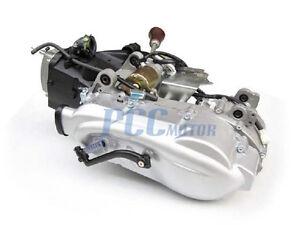 Details about 150CC GY6 ATV GO-KART ENGINE MOTOR BUILT-IN REVERSE H  150R-BASIC EN31