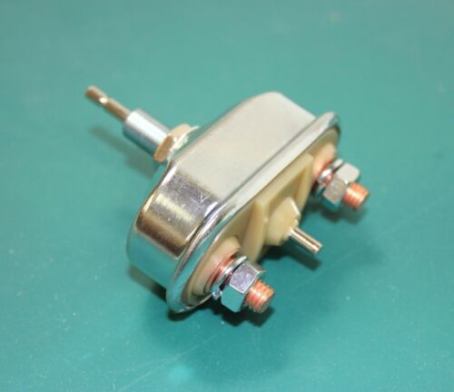 Starter Switch type ST19 pour MGA 3H949 76423 A