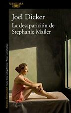 La Desaparici N De Stephanie Mailer / The Disappearance of Step... 9781947783799