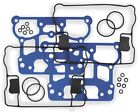 S&S Cycle - 90-4049 - Rocker Covers Gasket Kit