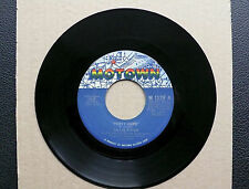 """7"""" Willie Hutch - Party Down - US Motown"""