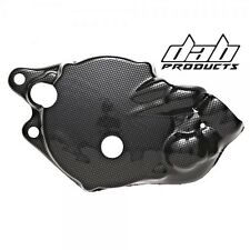DAB PRODUCTS GAS GAS TXT PRO CARBON LOOK CLUTCH COVER 2002-2017