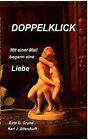 Doppelklick by Birte Grund, Karl Altendorff (Paperback / softback, 2011)
