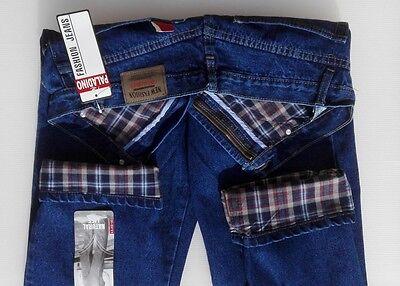 Ufficio Fai Da Te Jeans : Jeans uomo paladino e altro collezioni su ebay!