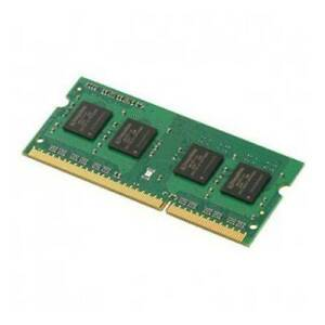 MEMORIA MODULO RAM SODIM PER NOTEBOOK DDR 3 1 GB 2 GB 4 GB COMPUTER PORTATILE