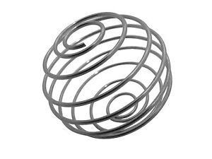Gymadvisor-Mixeur-boule-en-acier-inoxydable-melangeur-fouet-Rechange-Pour-Proteines-Shaker