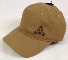 Hooey Hat Jet Grey Flexfit Ball Cap 1831GY