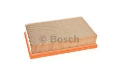 BOSCH Air Filter F026400104 Single