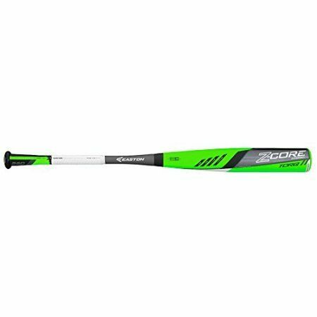 Easton BB16ZHT 34//31 Z-Core Hybride Torq BBCOR Baseball Bat