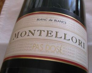 6-BT-MONTELLORI-pas-dose-039-2013-BLANC-DE-BLANC-TOP-SPARKLING-039-S-W-IN-TUSCANY