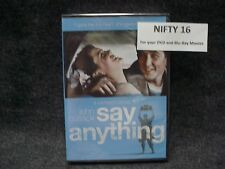 Say Anything (20th Anniversary Ed) - DVD Region 1