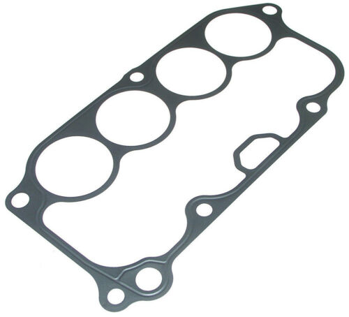 New Upper Intake Manifold Gasket for Mazda Miata 1999 /& 2000