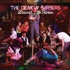 Disco at The Tavern 5060066680238 by Demon Barbers CD
