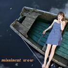 Wow von MissinCat (2011)