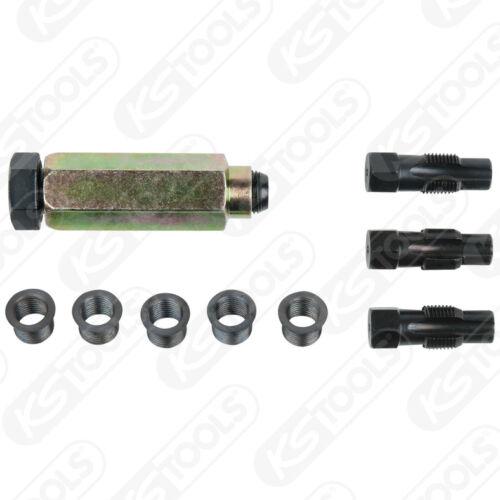 threadfix 150.5090 KS Tools roscas-frase m18 x 1,5 para lamdasonden