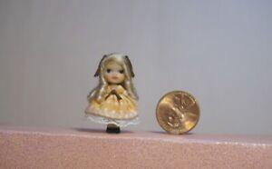 OOAK-miniature-tiny-doll-handmade-LIDDLE-KIDDLE-artist-art-baby-dollhouse-clay