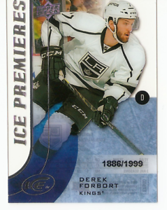 15-16-UD-ICE-PREMIERES-1999-DEREK-FORBORT-112