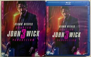 JOHN-WICK-CHAPTER-3-PARABELLUM-BLU-RAY-DVD-2-DISC-SET-SLIPCOVER-SLEEVE-BUY-IT