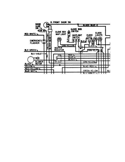 Diagram 1969 Mustang Grande Wiring Diagram Full Version Hd Quality Wiring Diagram Infodiagramyk Nuovarmata It