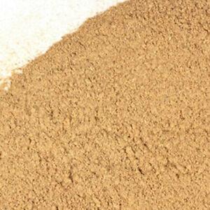 Yellowdock-Root-Powder-FREE-SHIPPING-Rumex-crispus-1-oz-1-lb