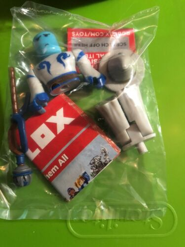 Roblox Series 4~ Astral Isle Apprentice W// Code~Code Only Available