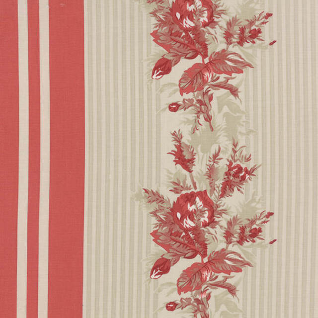 Moda MISS SCARLET Stone 14815 12 Quilt Fabric BTY Minick /& Simpson