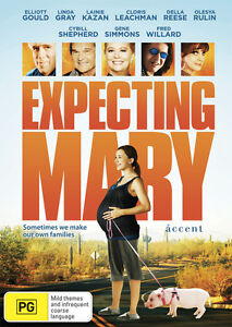Expecting-Mary-DVD-ACC0200