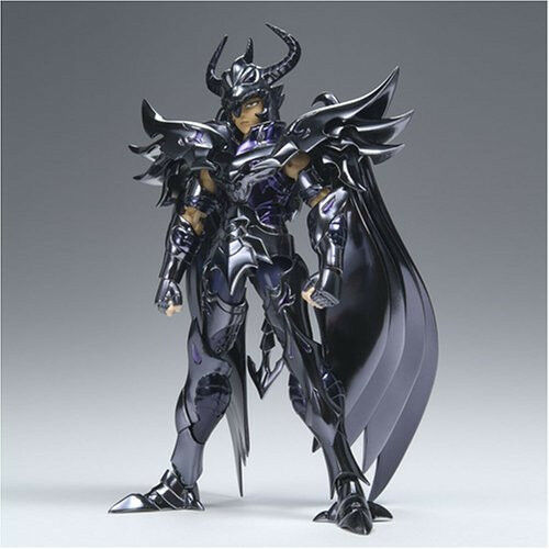 New Bandai Saint Seiya Cloth Myth Hades Wyvern Rhadamanthys Japan Action Figure Japan Rhadamanthys 883b3f