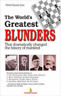 The World's Greatest Blunders by Pustak Mahal (Paperback, 2007)