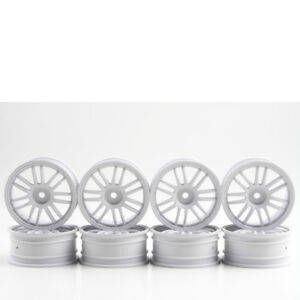 1-10-jantes-Ray-039-s-re30-blanc-24-mm-8-pieces-Route-246-Kyosho-r246-4113-704401