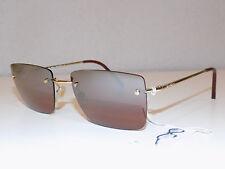 OCCHIALI DA SOLE NUOVI New Sunglasses MAX MARA  Outlet  -70%