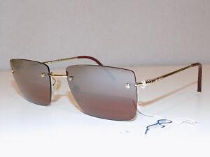 OCCHIALI-DA-SOLE-NUOVI-New-Sunglasses-MAX-MARA-Outlet-70