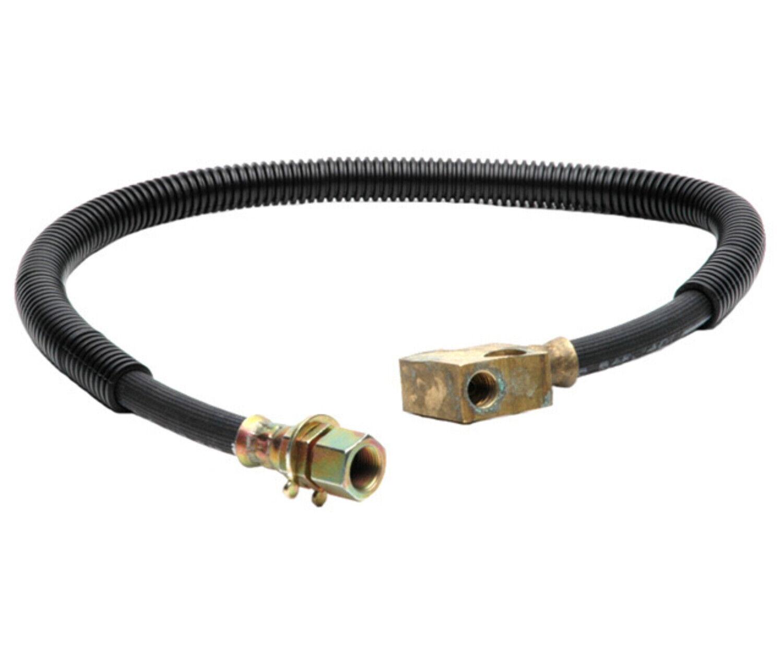 Raybestos BH381673 Professional Grade Hydraulic Brake Hose
