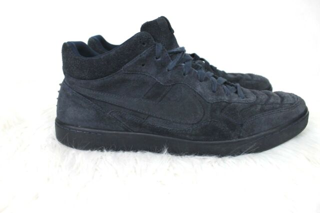 Nike NSW Tiempo Shoes size 14 Mens