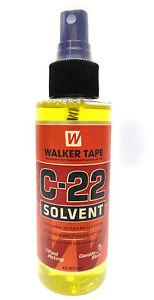 100-ml-13-52-C-22-Citrus-solvant-tapeband-Dissolvant-demaquillant