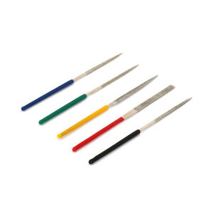 5pcs-2mm-100mm-Diamond-Needle-File-Set-Grinding-Tool-for-Carving-Jewelry-Glass