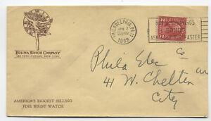 1938-Bulova-Watch-Company-Ad-Cover-Philadelphia-PA-2828