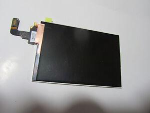 ORIGINAL-iPHONE-3G-LCD-SCREEN-DISPLAY-REPLACEMENT