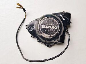 Stator-Carter-SUZUKI-GSE-500