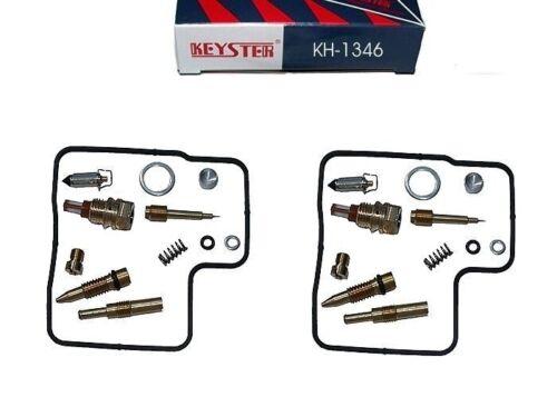 Keyster carburetor repair kit Eco KH-1346