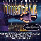 Mindfreak by Criss Angel (CD, Sep-2006, Koch (USA))