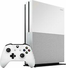 Microsoft Xbox One S 2TB Console