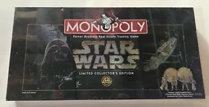 New Star Games Ltd