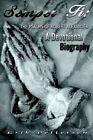 Semper Fi The Psalms of Robert Alexander a Devotional Biography 9781403349118