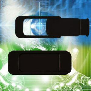 FP-3Pcs-Webcam-Cover-Ultra-Slim-Slide-Privacy-Camera-Lens-Cover-For-Laptop-Phon